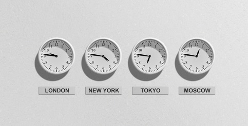 Kokiais įpročiais pasižymi produktyvūs žmonės? image