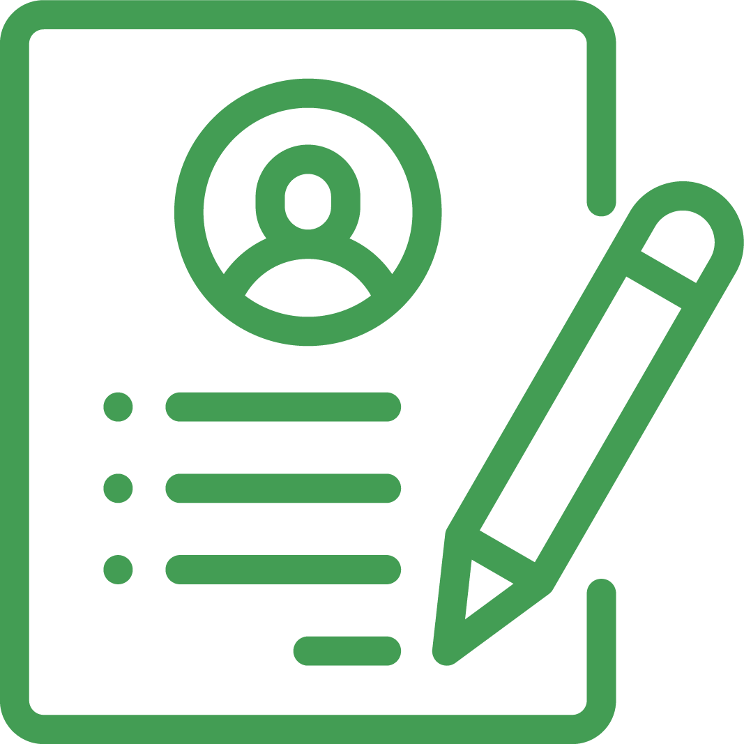 Career consultancy Logo